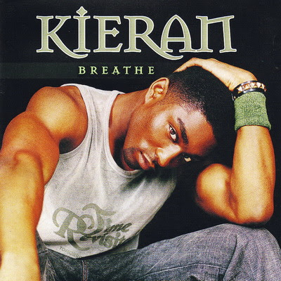 Kieran - Breathe (2005)