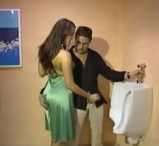 Kaynana pornosu  Sikiş Sikiş izle Porno Porno izle