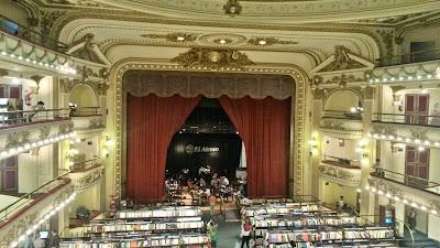 buenos-aires-libreria-teatro