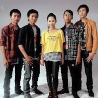 Download Chord Gitar Lacy Band – Selingkuh