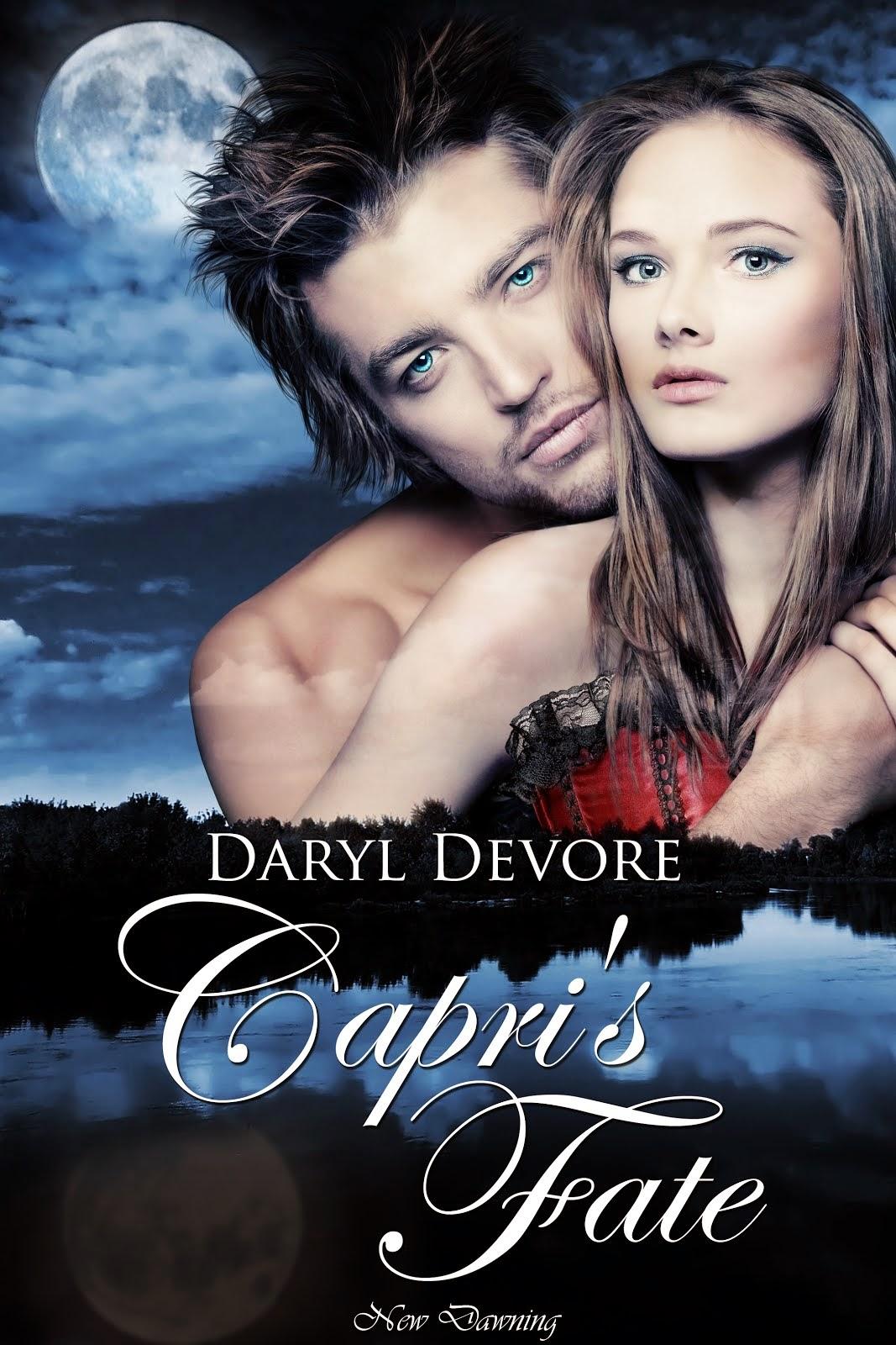 Capri's Fate