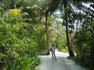 MALDİVLER, RANGALI ISLAND, CONRAD RANGALI , MALDIVES, MALDİVLERDE ZAMAN NASIL GEÇİYOR, AKTİVİTELER NELER, HAVA NASIL, MALDİVLER FİYAT, RÜYA TATİL, CENNET, MALE