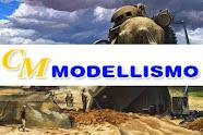 CM MODELLISMO
