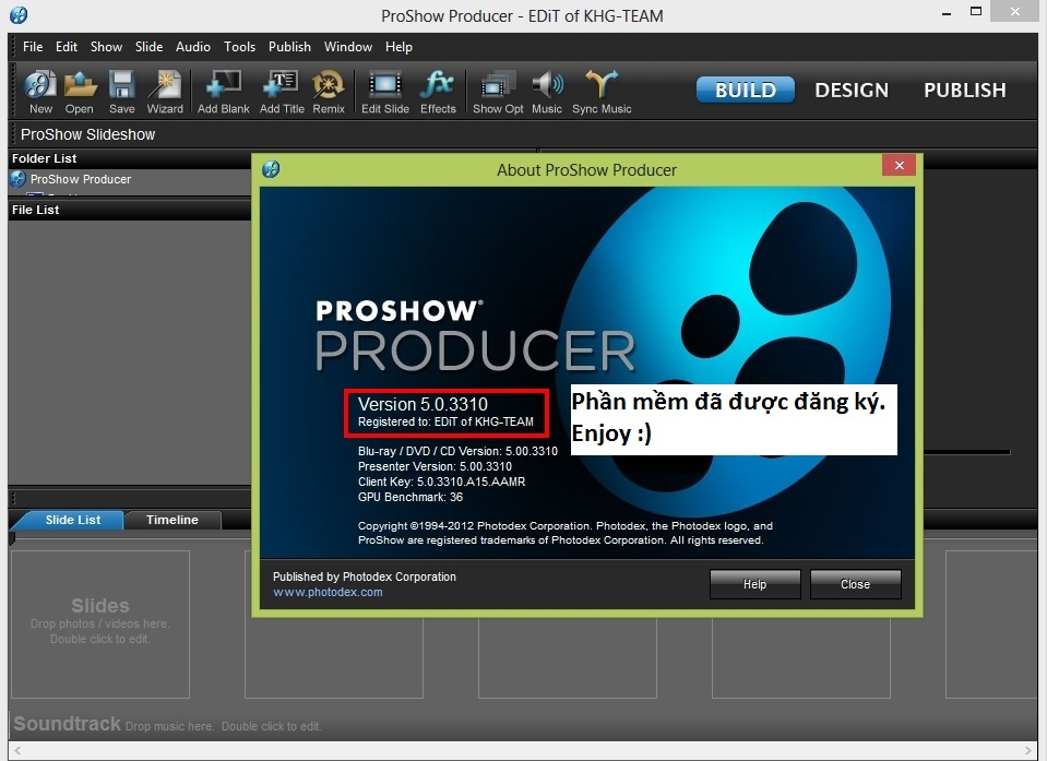 download file crack proshow producer 6