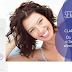 BF2014 | Lenços Clareadores Peeling Facial da Valmari