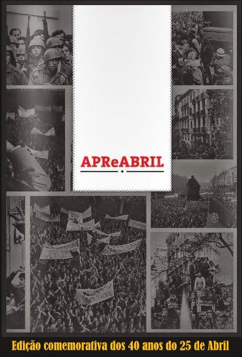APReABRIL