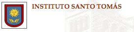 INSTITUTO SANTO TOMÁS DE AQUINO BARCELONA