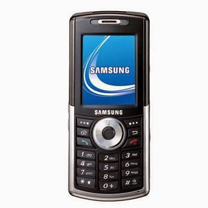 Samsung I300x Flash Files Download