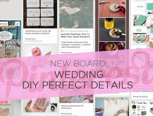 tgif diy traduzione board lavagna pinterest matrimonio diy wedding
