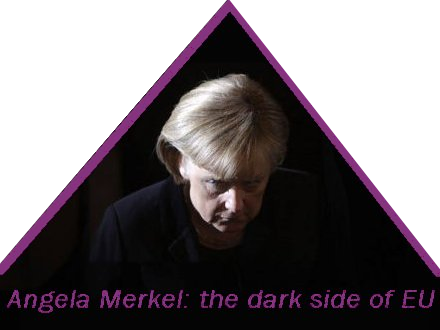 angela-merkel_the dark_side_of_EU