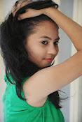 Aasha glamorous photos gallery-thumbnail-13