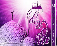Ramadan Wallpapers Islamic Quotes Wallpaper Art Calendar Pictures 2013 Calligraphy Images Photos Background