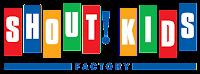 http://www.shoutfactory.com/shoutkids