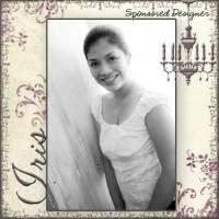 Iris Babao Uy - Philippines