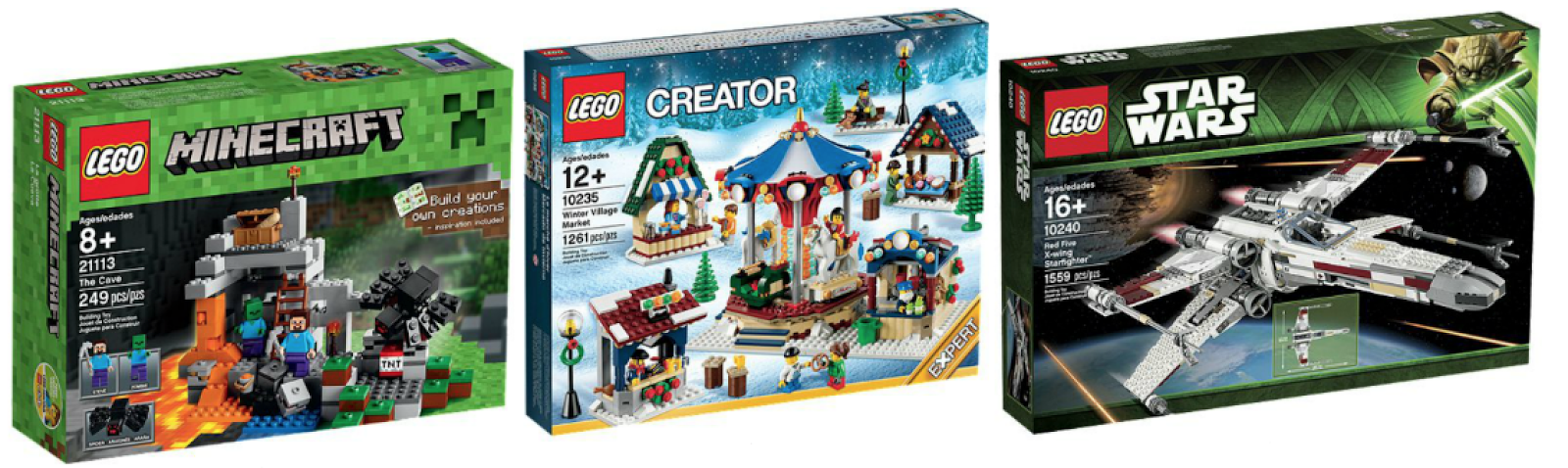 http://www.thebinderladies.com/2014/11/legoshop-free-shipping-no-minimum-99.html