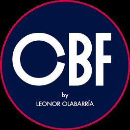 CBF Con Buena Facha