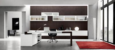 Dimensiones de una oficina ideas para decorar dise ar y for Muebles de oficina wikipedia