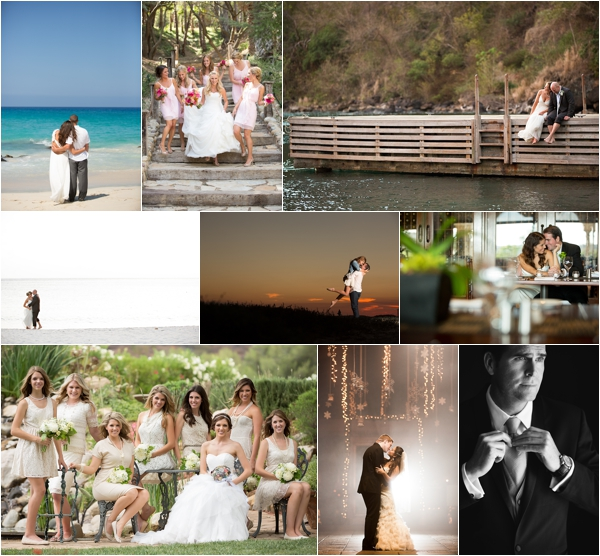 15 Wedding Photographers to watch out for in 2013: Brett Hickman Photographers [http://www.bretthickman.com]