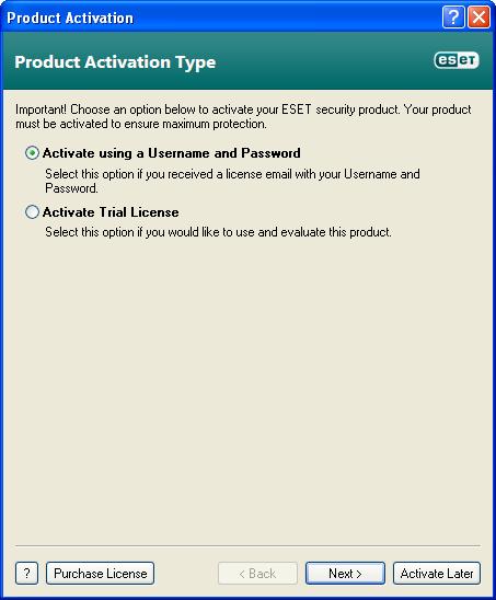 ... 7284 update offline NOD32 terbaru, eset NOD32 update offline januari