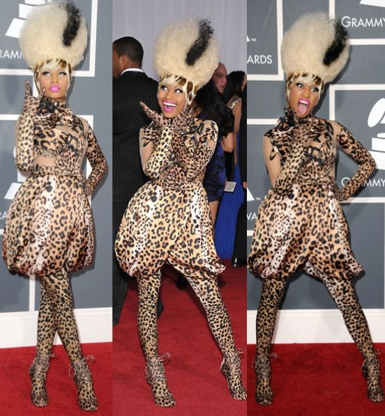 Nicki Minaj Games. nicki minaj games dress up.