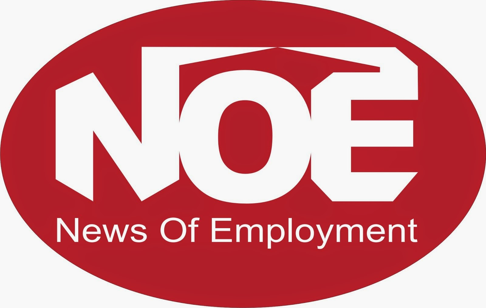 News of Employment