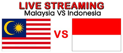 LIVE STREAMING BOLA SEPAK MALAYSIA VS INDONESIA SEA GAMES 2011