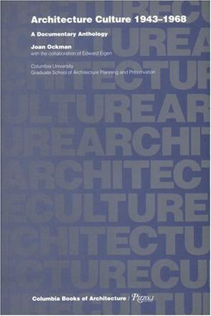 Architecture Culture 194319682