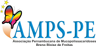 MPS  PERNAMBUCO