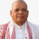 Former Odisha CM Janaki Ballabh Patnaik passes away