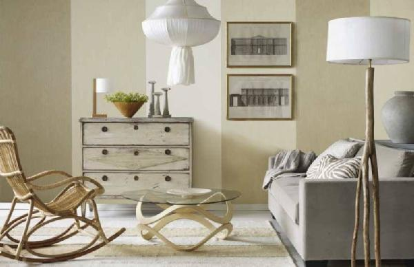 ... Scandinavian Style. Well, Whatever People Call It, I Am Sure Everyone  Is Talking About The Minimalist Inspired Design Style That Is Characterized  By The ...