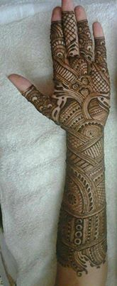 best mehndi designs for different occasions new mehndi