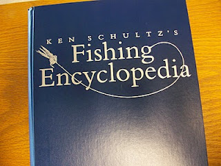 FishingEncyclopedia