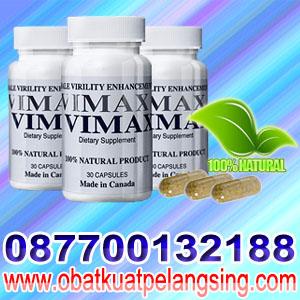 VIMAX.jpg