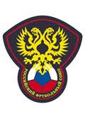 federasi sepakbola rusia