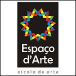 Espao d&#39;Arte