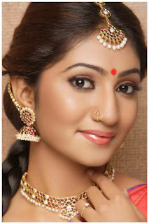 Actress Bommu lakshmi Picture shoot 003.jpg