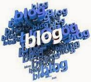 Blog | Tempat Berbisnis | Pemula