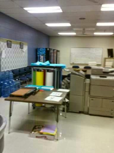 Kestutis faculty room re do for Ikea utah hours