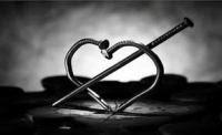 Frasi celebri sull'amore finito