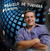 Marcelo de Turdera