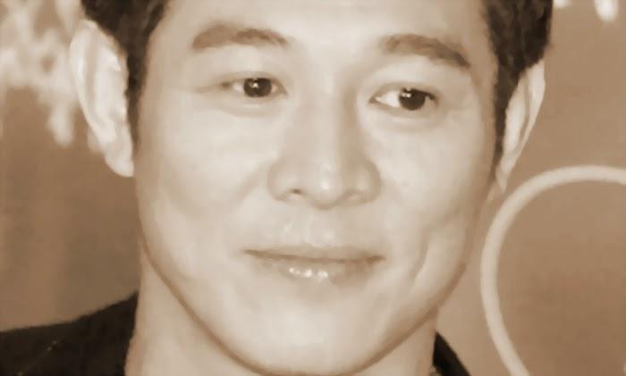Ini Aktor-Aktor Kungfu Paling Fenomenal dan Terbaik Sepanjang Sejarah