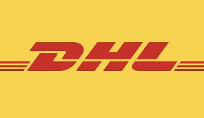 http://www.dhl.es/es.html
