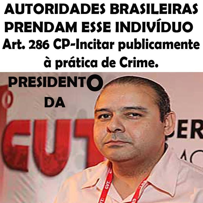 Artigo 147 cp