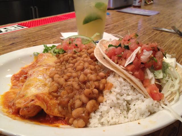 Wahoo s fish taco opens in nyc dee cuisine for Wahoo fish taco