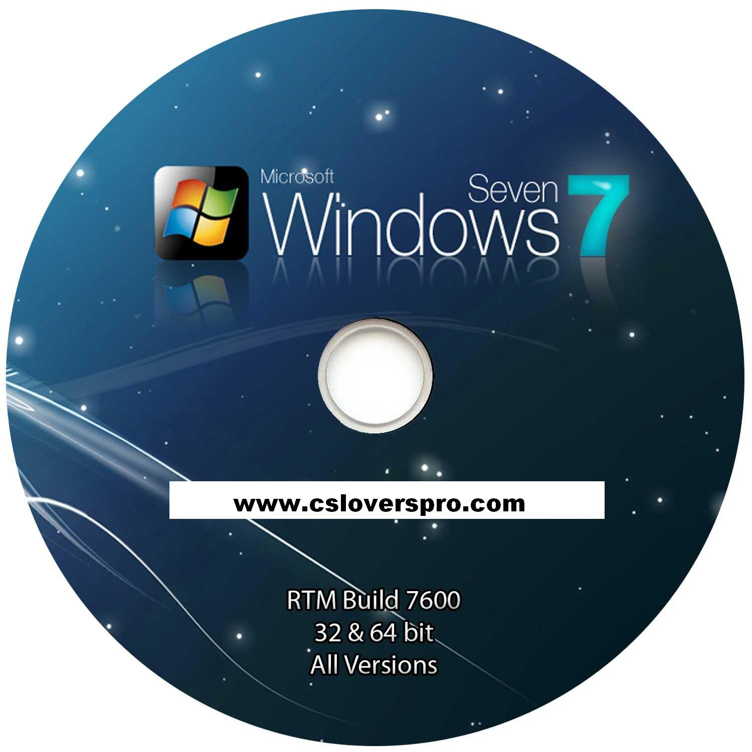 microsoft games windows 7 professional download