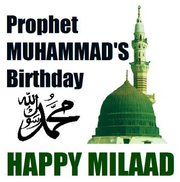 muhammad by karen armstrong pdf