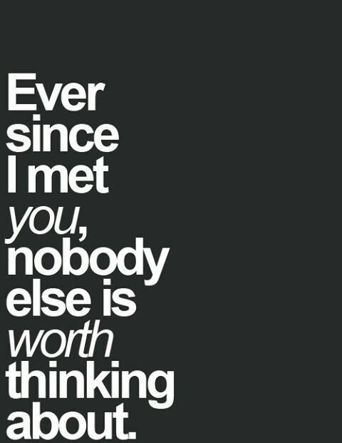 Cute Love Quotes For Her Goodnight : ... Cute Goodnight Quotes Cute Quotes About Life For Her Tumblr About Love
