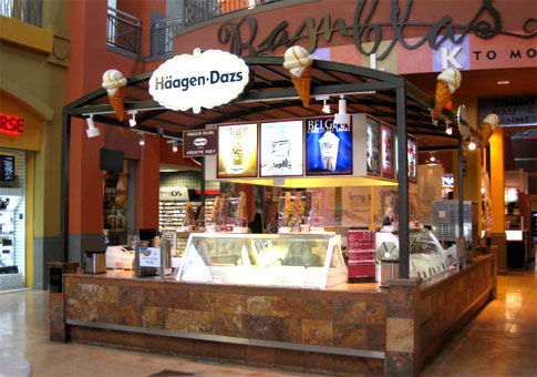 haagen dazs swot analysis Haagen-dazs how much does a haagen-dazs franchise cost haagen-dazs has a franchise fee of up to $30,000, with a total initial investment range of $14,500 to $542,408.
