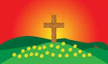 Ι.Μονή Παναγίας Χρυσοπηγής-Πρόγραμμα Ιερών Ακολουθιών και Δραστηριοτήτων Μαίου 2016