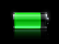 facebook drains battery